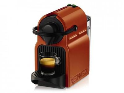"Krups ""XN 100 Inissia"" Nespresso-Kapselmaschine um 66 € - 22% sparen"