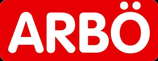 ARBÖ Fahrsicherheitstraining in Wien für 49 Euro - 61% Ersparnis