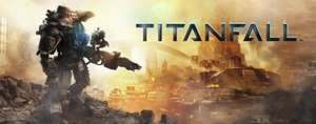 Xbox Store: Titanfall Season Pass (Xbox One / Xbox 360 / PC) komplett kostenlos!