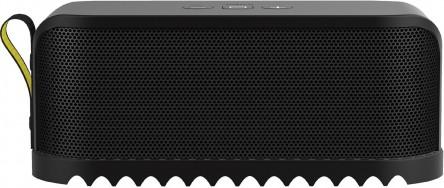 Jabra Solemate Bluetooth-Lautsprecher für 63,99 Euro - 30% Ersparnis