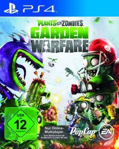 Saturn Hamma-Angebote vom 15. März - diverse PlayStation 4 Spiele ab 13€