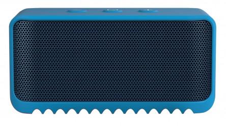 Jabra Solemate Mini Bluetooth Lautsprecher für 29,99 Euro - 55% Ersparnis