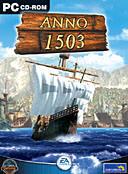 [PC-Game] Anno 1503 für 1,90€ bei Amazon