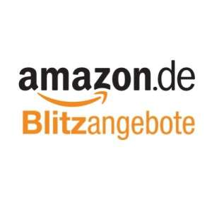 Tabelle Amazon Blitzangebote vom 21.03.2015 [Update 19:00]