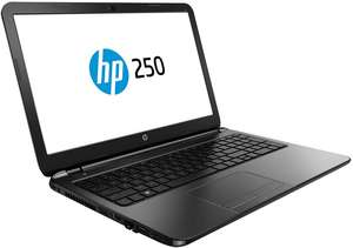 NBB: HP 250 G3 K3X65ES 15,6 Zoll Business Notebook (i5 / 4GB RAM / 500GB) für 303,99€