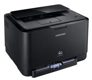 Farblaserdrucker Samsung CLP-315 für 88€ bei Cosmos