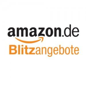 Ausgewählte Amazon Blitzangebote vom 17.04.2015 [Update: 19:00]