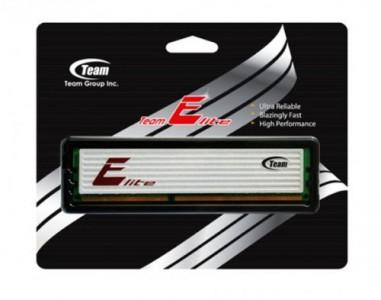 (Preisfehler?) TeamGroup Elite Arbeitsspeicher 16GB (1333MHz, CL1, 2x 8GB) DDR3-RAM Kit für 62,58€ @Amazon.de