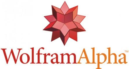 [iOS] WolframAlpha für 0,99€ - 67% Ersparnis