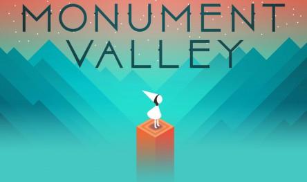 [iTunes] - Monument Valley KOSTENLOS, statt 2,99€