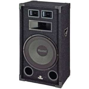[Penny.at] Magnat Soundforce 1300 für 89,90€