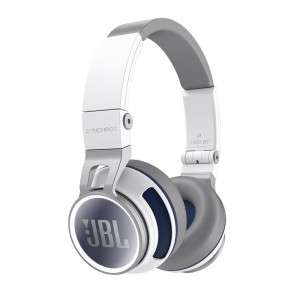 JBL Synchros S400BT On-Ear Bluetoth Kopfhörer für 161,59€ @Amazon Italien