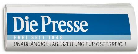 [Groupon] Die Presse Vollabo 8 Wochen für 8€ - 91% Ersparnis
