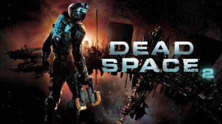 PREISFEHLER! Dead Space 2 Super Bundle (PS3) GRATIS @PSN ( klappt nur für PS+ Mitglieder)