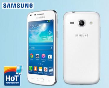 [Hofer] SAMSUNG Galaxy Note 3 für 396,77€ und weitere Technik-Deals