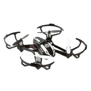 [Tito-Express] NINETEC Spyforce1 Drohne mit HD-Kamera für 57,89€ - 26% Ersparnis