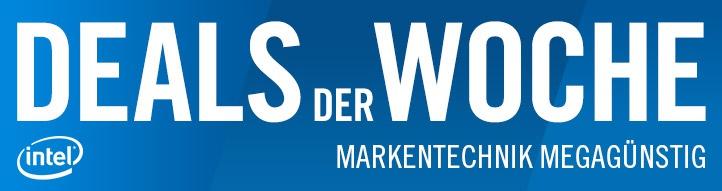Cyberport Deals der Woche - Viele Notebooks zum Sonderpreis - Bis zu 24% sparen!