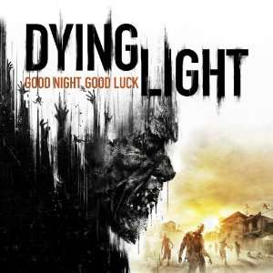 [Base.com] Dying Light Be the Zombie Edition (PS4/ Xbox One) für 33€