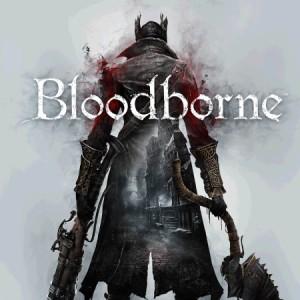 [PS4] Bloodborne für 38€ @thegamecollection