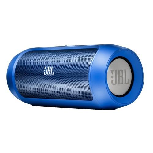 Saturn: JBL Charge II Bluetooth Stereo Lautsprecher für 99€