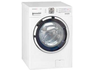 """Saturn """"Hamma Heute"""" Tagesangebote vom 15. Juni 2015 zB.: DAEWOO 9L Waschtrockner für 477€"""