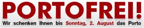 Druckerzubehör.at - kostenloser Versand - bis 2.8.2015 - 5,97 € sparen