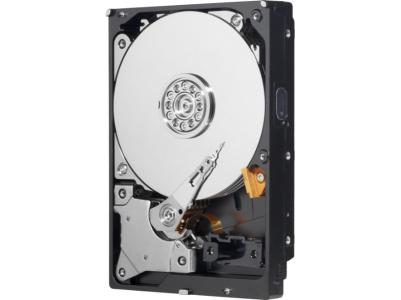 """Saturn """"Hamma Heute"""" Tagesangebote vom 26. Juni 2015 zB.: SAMSUNG BD-F 5100 schwarz Blu-ray Player für 48,99€"""