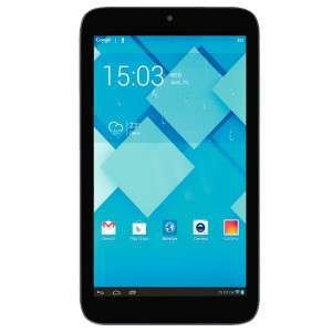 [Elektro Haas] ALCATEL One Touch Pixi 7 Tablet für 49,99€ - 24% Ersparnis