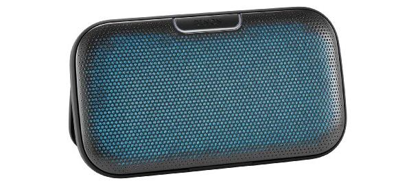 """""""Denon Envaya"""" Bluetooth Lautsprecher ab 91 € bei Amazon - bis zu 37% sparen"""