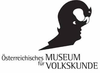 (Tipp) Volkskundemuseum Wien: kostenloser Eintritt - gültig bis 31.12.2015