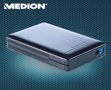 "[Update/Info] ""Motorola Moto G 2 (ohne LTE)"" - Produkt-Rückruf"