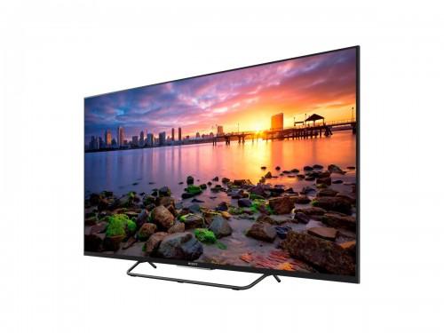 [Amazon.de] Sony KDL-50W755C (50 Zoll) Fernseher für 649,99€ / KDL-43W755C (43 Zoll) für 549,99€