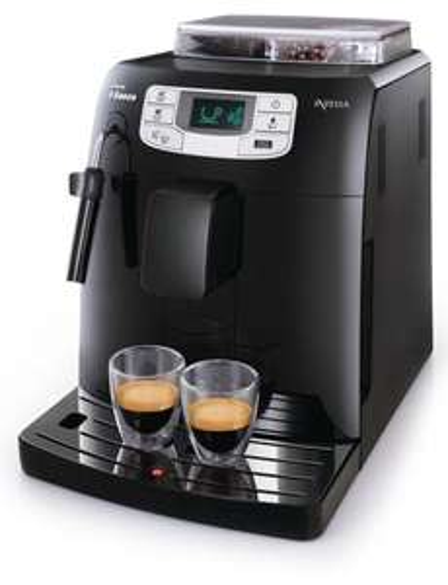 [Amazon Prime Day] Saeco HD8751/11 Intelia Kaffeevollautomat für 229€