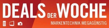 [Cyberport] Deals der Woche - z. B. Dell B2360dn Laserdrucker mit 19% Ersparnis