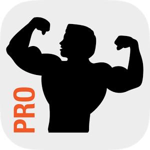 [Amazon App Shop] Fitness Point PRO - Trainings & Übungen Journal + Köper Tracker (Android) GRATIS statt 4,99€