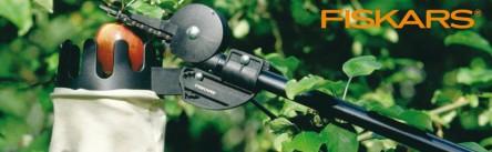 [Amazon] Fiskars Schneidgiraffe UP82 Premium 115360/1296360 für 35,28€ - 16% Ersparnis