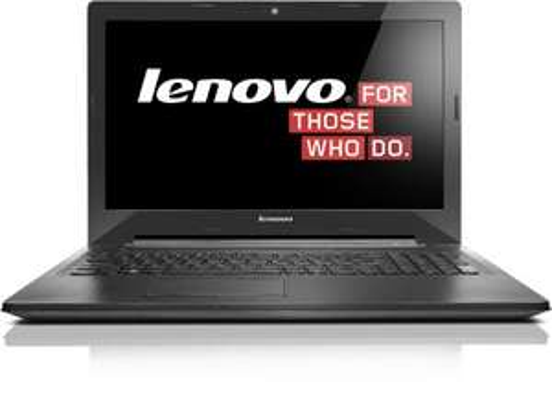 Amazon: Lenovo G50-80 15,6 Zoll Notebook (i5, 4GB RAM, 1TB HDD, Win8) für 389€