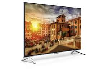 [Amazon] Panasonic Viera TX-55CXW404 4k 3D Fernseher für 941,45€ - 31% Ersparnis