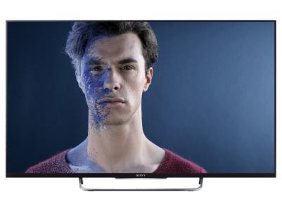 """Saturn """"Hamma Heute"""" Tagesangebote vom 30. Juli 2015 zB.: SONY KDL 55 W 805 55"""" Full-HD TV für 832€"""