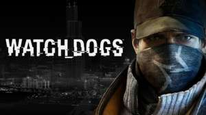 Libro: Watch Dogs (PS4) (Xbox One) für 15,38€