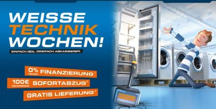 Kleiner Kühlschrank Mit Gefrierfach Saturn : Kühlschrank günstig kaufen ⇒ beste angebote & preise preisjäger.at