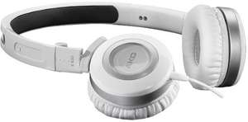 Hartlauer: AKG K430 Over-Ear-Stereo-Kopfhörer für 29,95€