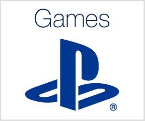 [Amazon.it] PS4 Spiele reduziert: zB. Alien Isolation für 15,60€, Dragon Age: Inquisition für 27,39€ uvm.