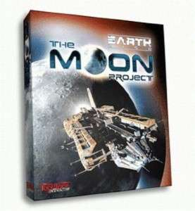 [GRATIS] Earth 2150 - The Moon Project Steam Key @DLH.net