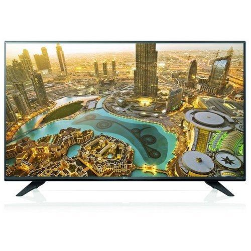 0815.at: LG Electronics 40UF671V 40 Zoll 4K / UHD LED TV für 499€