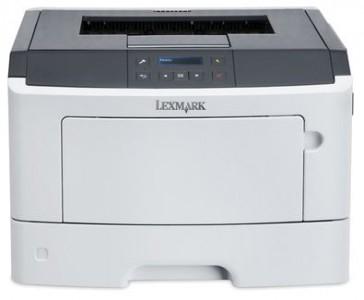 [Cyberport] Lexmark MS312dn, S/W-Laser für 137,99€ - 17% Ersparnis