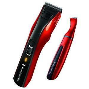 """Media Markt - Die """"8 bis 8"""" Nacht - Remington HC5356 Pro Power Haarschneider für 25€"""