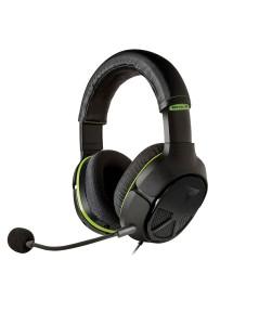 [Amazon] Turtle Beach Ear Force XO FOUR für 80,64€ - 20% Ersparnis