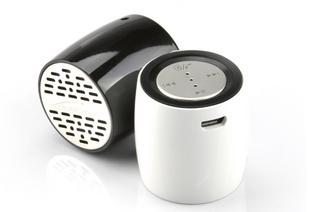 KabelDirekt - Mini Bluetooth Lautsprecher um 6,99 € - 56% sparen