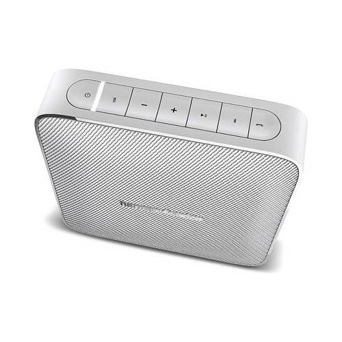 B4F: Harman/Kardon Esquire Premium Bluetooth Lautsprecher für 69,99€